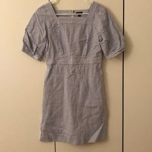 Ann Taylor dress, brand new with tag
